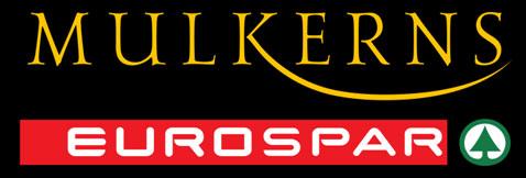 Mulkerns Logo