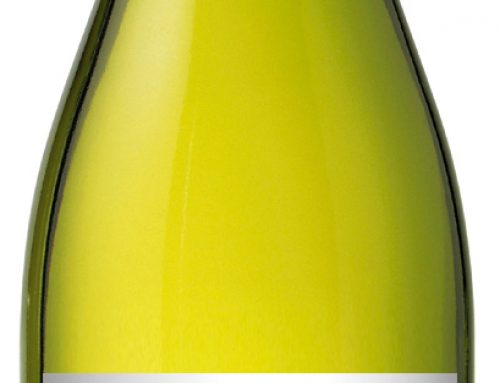 Wine of the Week…Les fumées blanches