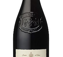Wine of The Week La Chasse Cote du Rhone