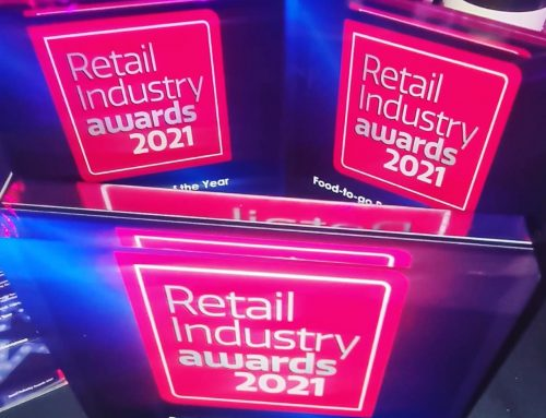 Mulkerns rack up another hat trick to bring home more industry excellence awards
